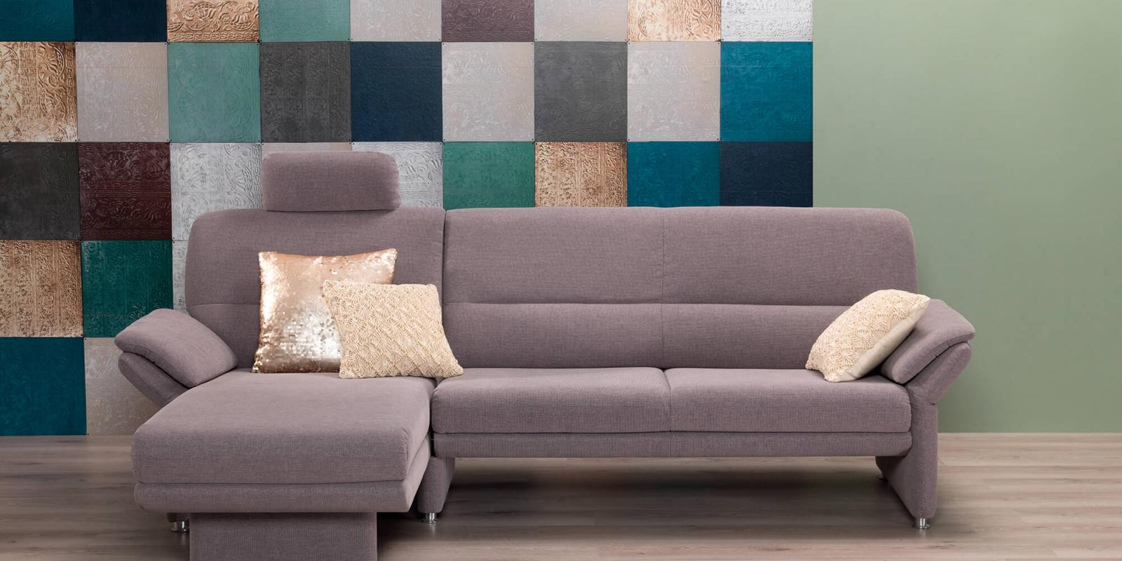 horst collection grimsel sofa design moebel beige stoff